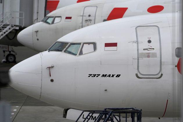 내가 탈 비행기가 '보잉 737 Max 8'인지 아닌지 확인하는 방법