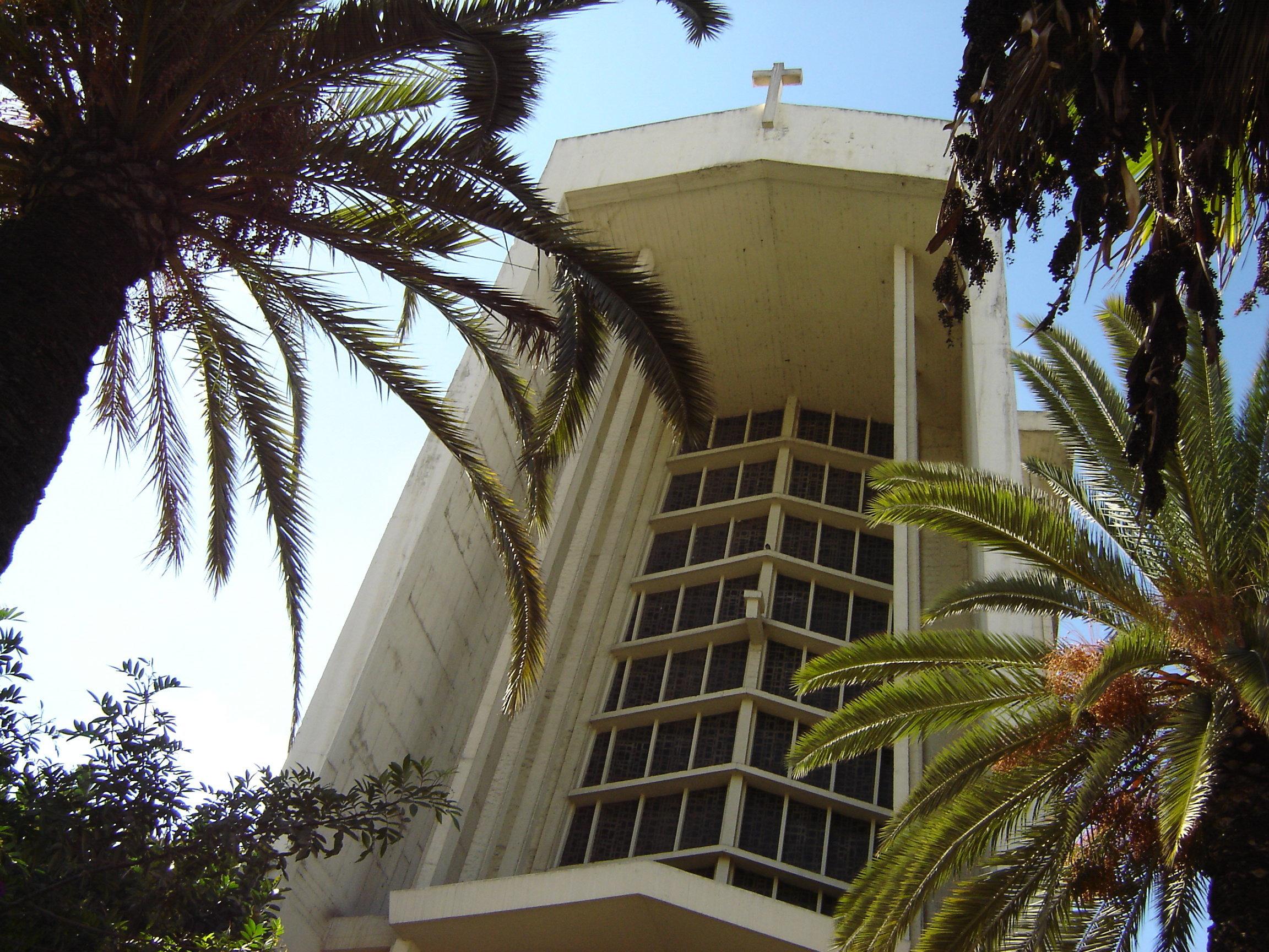 Les Archives du Maroc préparent une exposition sur la présence chrétienne dans le