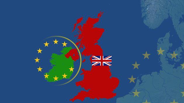 Brexit: Τι είναι το
