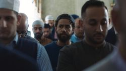 Une nouvelle série américaine suit le quotidien d'un jeune musulman aux