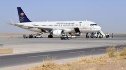 Arabie saoudite: Une femme oublie son enfant à l'aéroport, l'avion fait