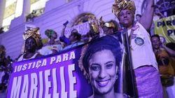 PSol quer CPI das milícias após prisão de suspeitos de matar