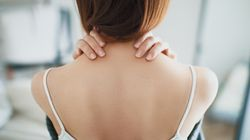 4 Types Of Back Pain You Should Never, Ever
