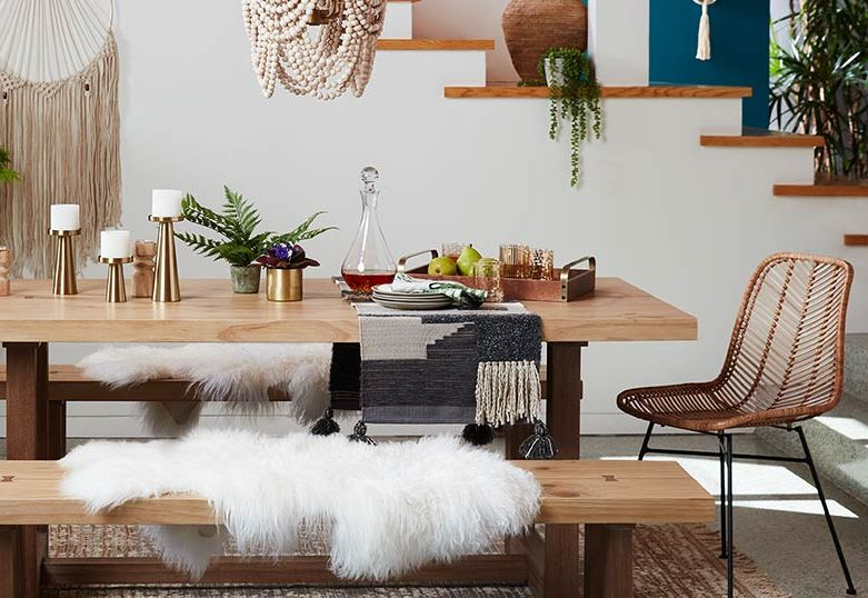 15 Minimalist Home Decor Stores For Decorating On A Budget ...