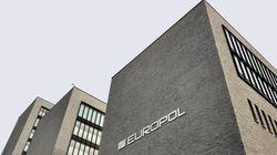Σύλληψη καταζητούμενου της Europol στην