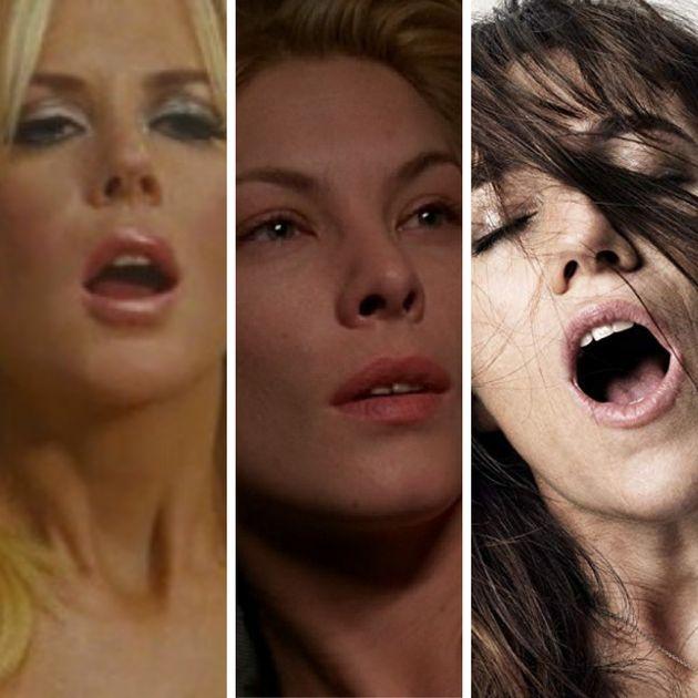 Obsessão, Crash - Estranhos Prazeres e Ninfomaníaca são alguns dos filmes em nossa
