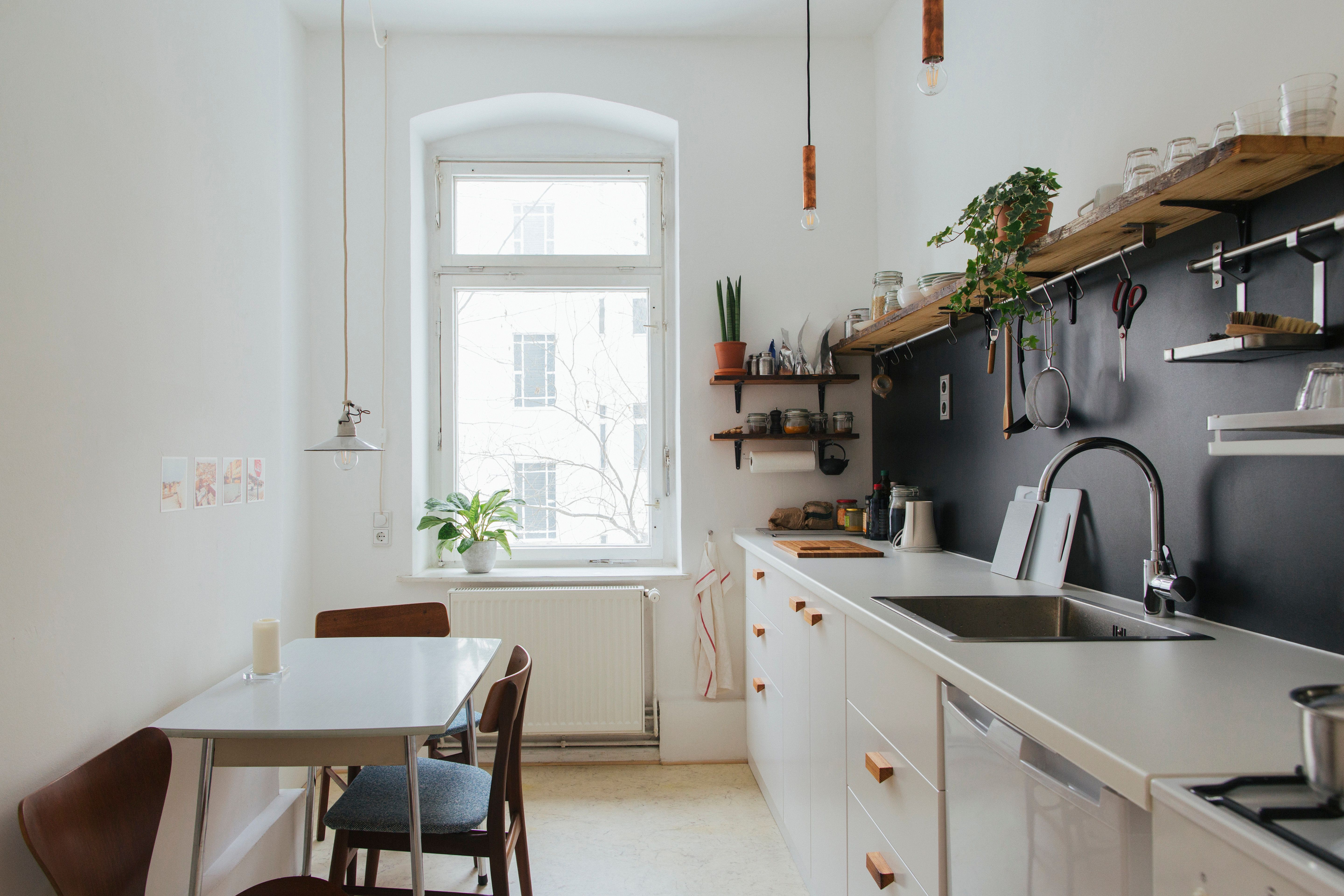 15 minimalist home decor stores for decorating on a budget rh huffpost com