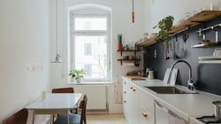 15 Minimalist Home Decor Stores For Decorating On A