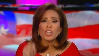 """This Fox News host made a blatantly Islamophobic attack on Ilhan Omar—now both she and the network are backtracking.                 This video, """"<a href=""""https://www.nowthisnews.com/videos/politics/fox-news-jeanine-pirros-islamophobic-comments-on-ilhan-omar"""">Fox News Separates Network From Jeanine Pirro's Islamophobic Comments on Ilhan Omar </a>"""", first appeared on               <a href=""""https://www.nowthisnews.com"""">nowthisnews.com</a>."""