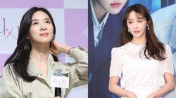 이청아와 정유미가 '정준영 동영상' 찌라시에 대한 입장을