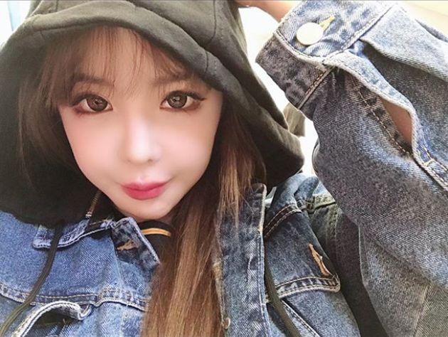 박봄이 솔로 컴백 앞두고 '마약 의혹'에 대해