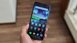 Xiaomi Redmi Note 7 Pro Review: The Best Hardware In The