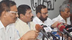 Assam: Asom Gana Parishad Will Tie Up With BJP For Lok Sabha Polls, Claims Ram
