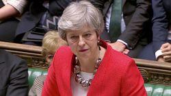 Απειλεί με την «ανεξαρτησία της Σκωτίας» η Στέρτζον μετά την ήττα της Μέι - Οργή και στην