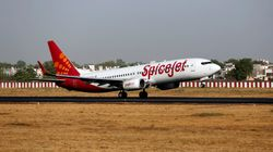 SpiceJet Cancels 14 Flights After India Grounds Boeing 737 Max 8