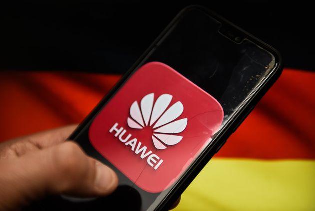 Huawei: Στην αγορά της Κένυας το νέο έξυπνο κινητό Y6