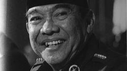 Algérie-Indonésie: bientôt une stèle dédiée au dirigeant Ahmed Soekarno à