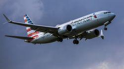 미국 파일럿들은 이미 보잉 737 Max 8에 대해 문제를