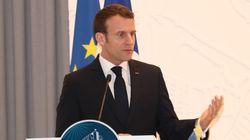 Algérie-France : Encore un fâcheux