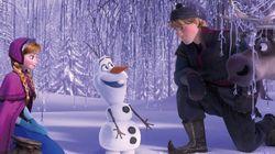 ディズニー「アナと雪の女王」オラフの声優交代を発表 ピエール瀧容疑者逮捕で