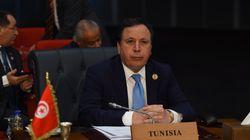 Sommet Arabe: Le retour ou non de la Syrie sera décidé au cours d'une réunion préparatoire le 29 mars