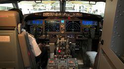 Τι προβλήματα είχαν καταγγείλει στις ΗΠΑ πιλότοι των Boeing 737
