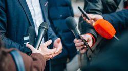 Comment réussir une campagne électorale? Les conseils du spécialiste en communication politique, Marc