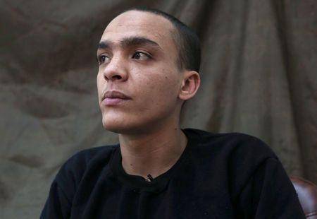 Un combattant de Daech d'origine marocaine veut être rapatrié en