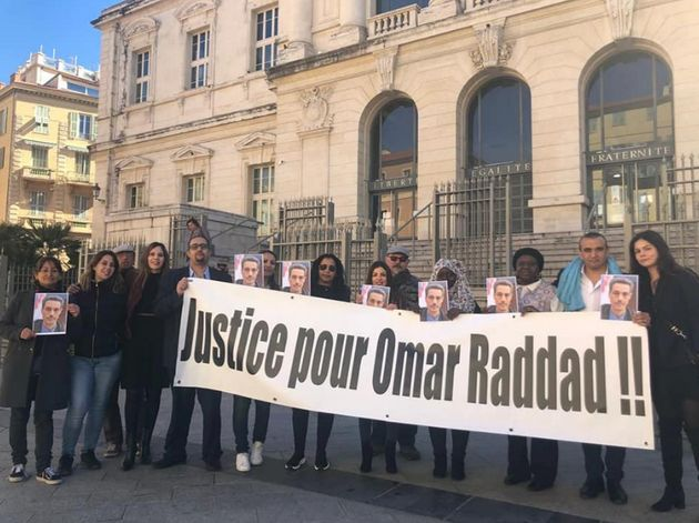 France: L'association