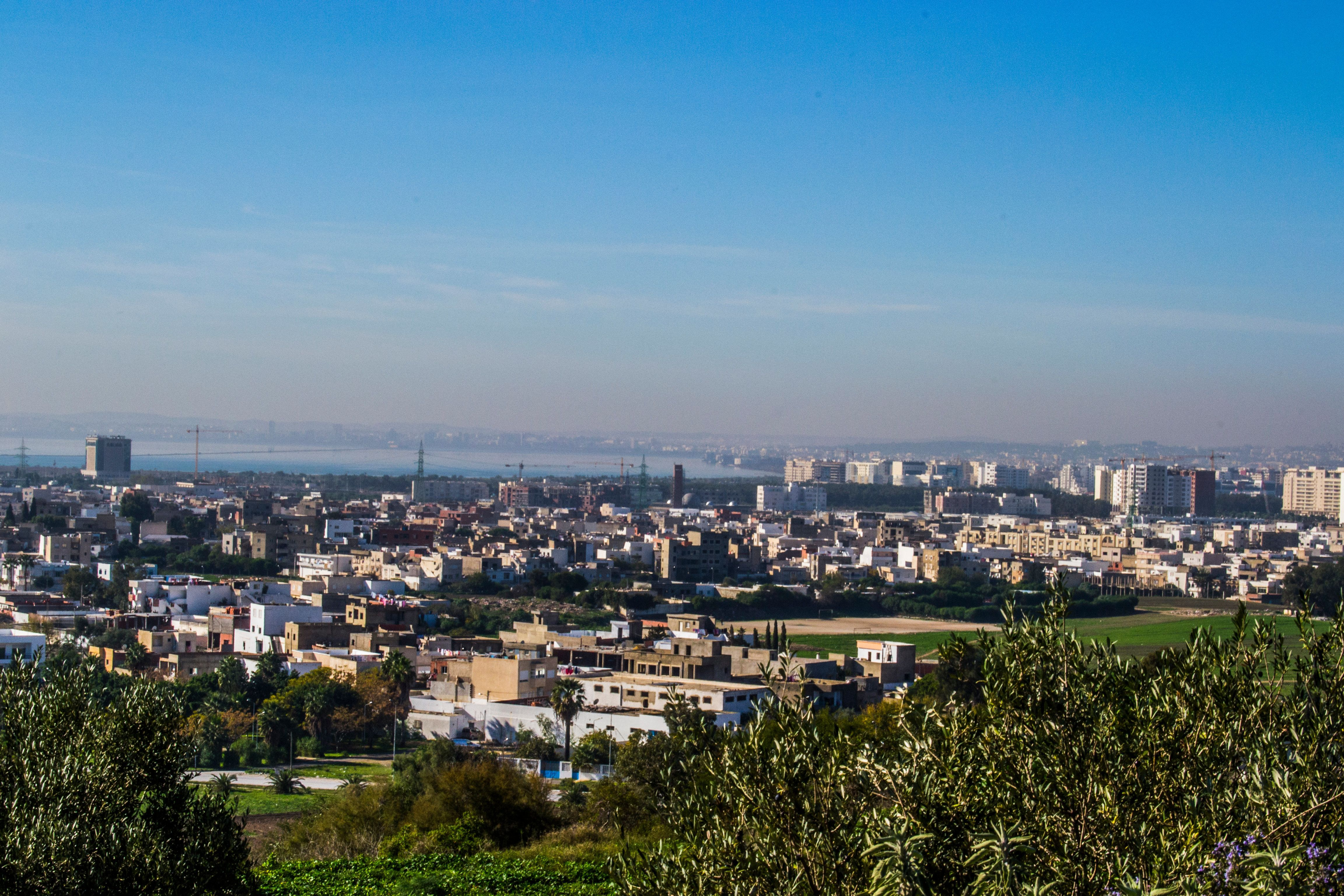 Tunis reste la ville du Maghreb qui offre la meilleure qualité de vie selon