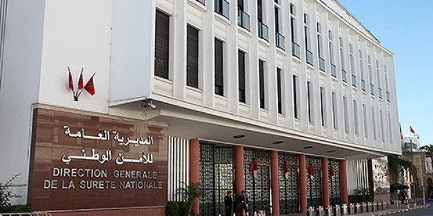 Casablanca: Arrestation d'un fonctionnaire de police soupçonné d'avoir reçu des