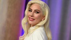 Η Lady Gaga απαντά στις φήμες περί εγκυμοσύνης και ανακοινώνει νέο