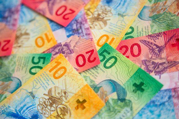 Πώς έγινε δεκτή ανακοπή κατά διαταγής πληρωμής δανείου σε ελβετικό