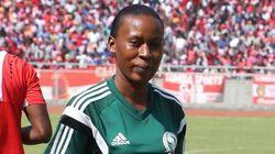 CAN-U17 : des femmes arbitres désignées pour des rencontres