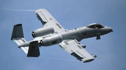 La Tunisie demande un prêt de 500 millions de dollars pour l'achat d'avions d'attaque