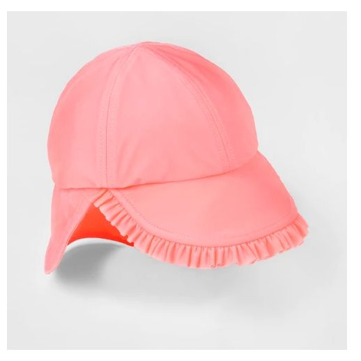 b8bb803879a 20 Adorable Sun Hats For Babies To Protect Them All Summer Long ...