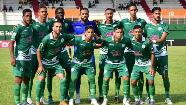 Officiel: le Raja veut reporter le derby amical aux Émirats arabes