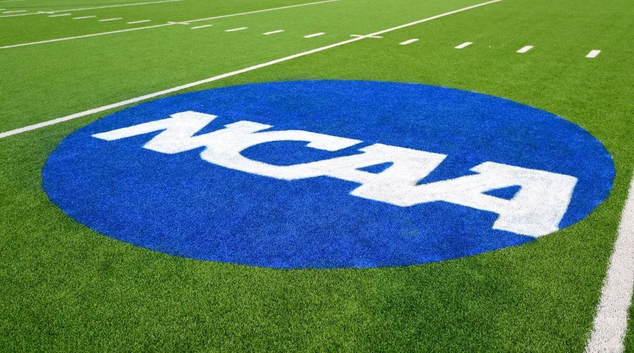 If any athletic programs received funds through the bribes the FBI investigated, expect NCAA punishments to follow. That and more potential ripple effects from the massive college admissions controversy.