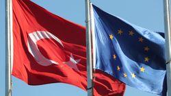 Ψήφισμα του Ευρωπαϊκού Κοινοβουλίου υπέρ του παγώματος των ενταξιακών διαπραγματεύσεων με την