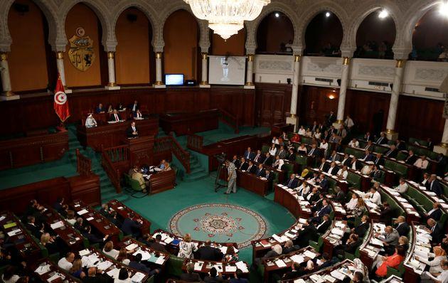 Communication Politique: Quelle est l'empreinte internationale de la Tunisie? Le président de l'IPSE,...
