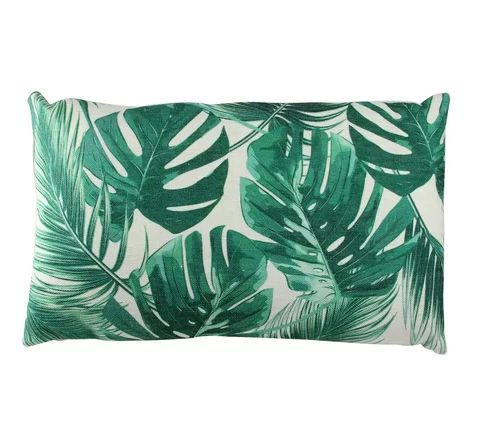 5e11eac6dcd 20 Throw Pillows Under  25 That ll Refresh Your Home Instantly ...