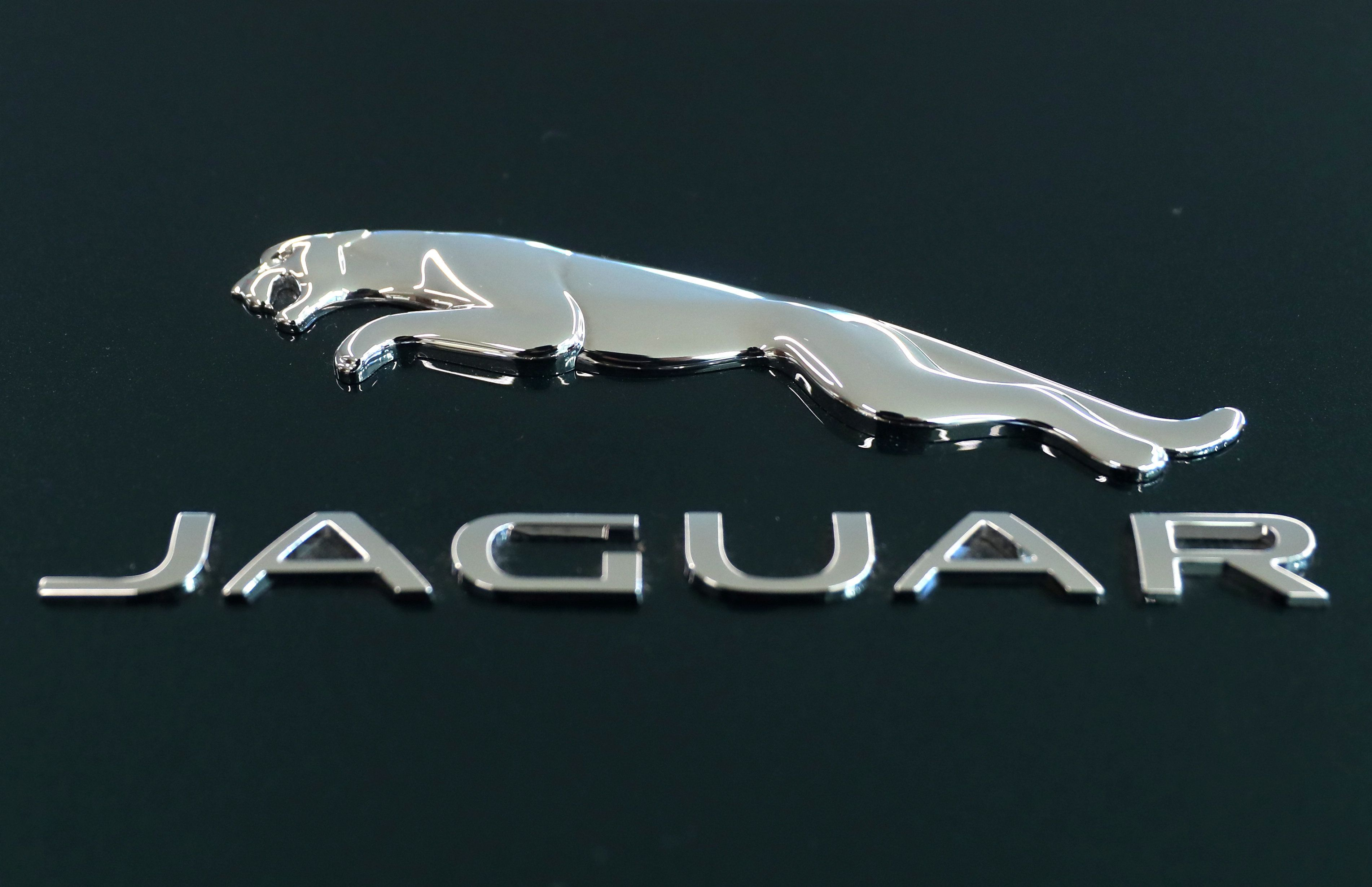 H Jaguar ανακαλεί 44.000 προβληματικά