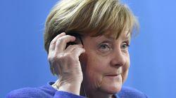Γερμανία: Δυσαρεστημένοι από την κυβέρνηση δύο στους τρεις
