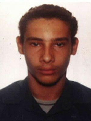 Wellington Menezes de Oliveira, que matou 12 jovens em uma escola em