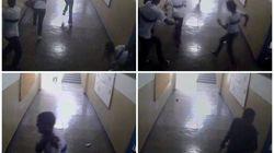 Massacre em Suzano foi o quarto em escolas do Brasil nos últimos 8