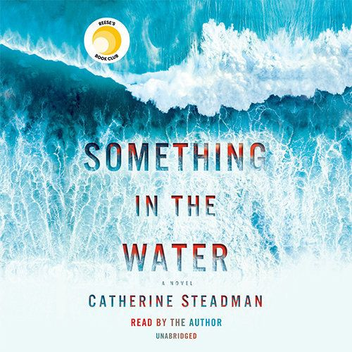 """If you watched """"Downton Abbey,"""" then you're familiar with the talented Catherine Steadman. The actress appe"""