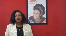 Marielle foi vítima de feminicídio político, afirma ex-chefe de gabinete de