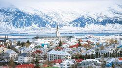 Por que a Islândia é o melhor lugar do mundo para ser