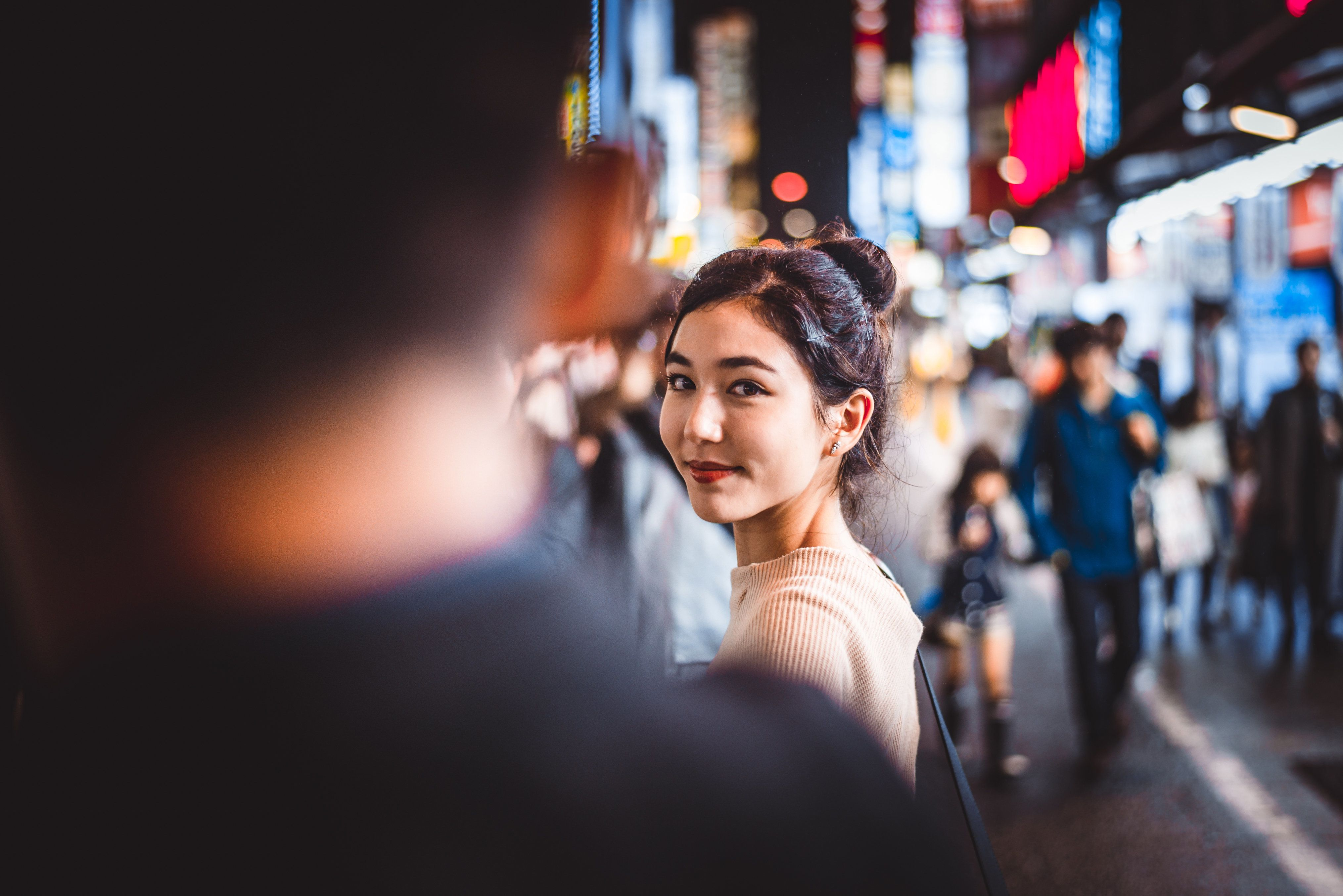 [2019 허프 서베이] 결혼은 곧 '가족의 탄생'일까? 20대 여성의 생각은 좀