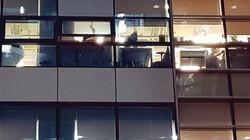 스타트업 대표가 연봉 30% 삭감 계약서 내밀면서 한